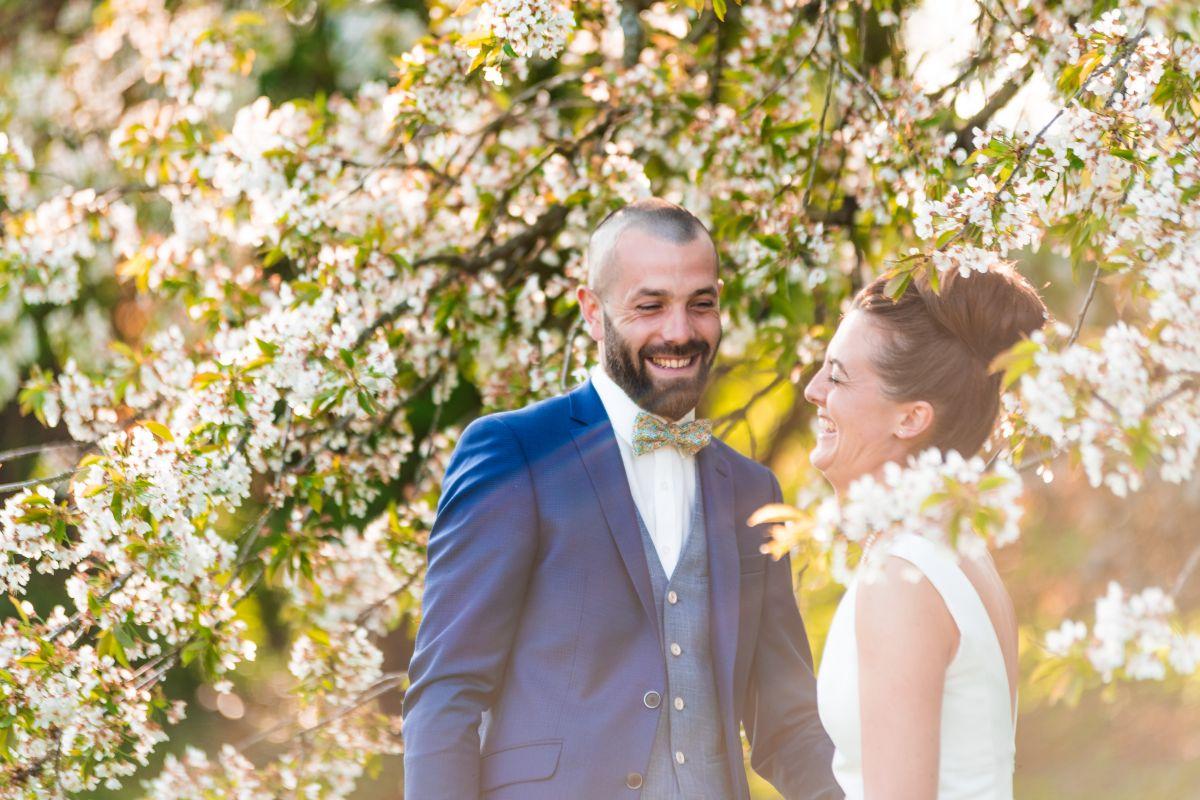 photographe mariage lille nord jeremy hourquin arbre etable launel.jpg