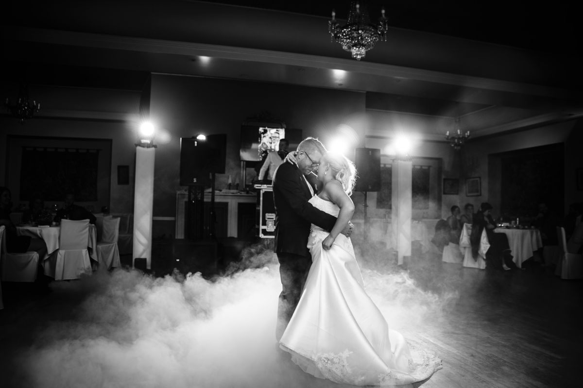 photographe mariage lille nord jeremy hourquin bal fumee fumigene belgique.jpg