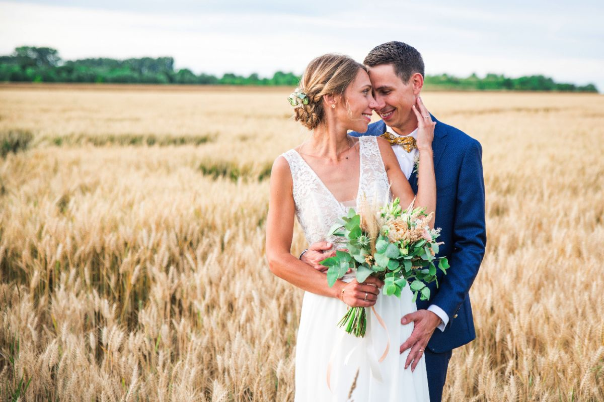 photographe mariage lille nord jeremy hourquin bergerie marquillies.jpg