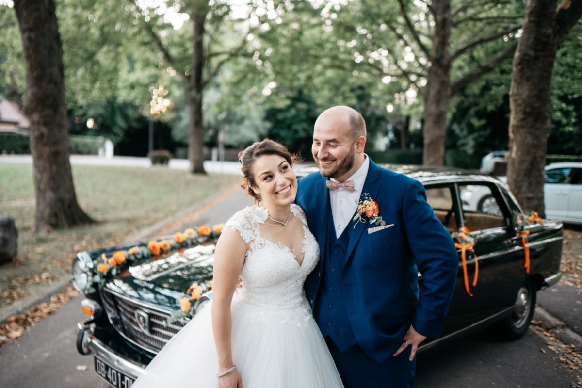 photographe mariage lille nord jeremy hourquin bois achelle domaine peugeot.jpg