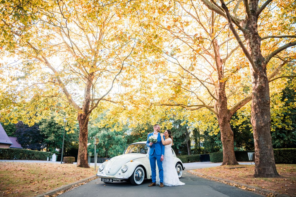 photographe mariage lille nord jeremy hourquin bois achelle tourcoing volkswagen cox.jpg