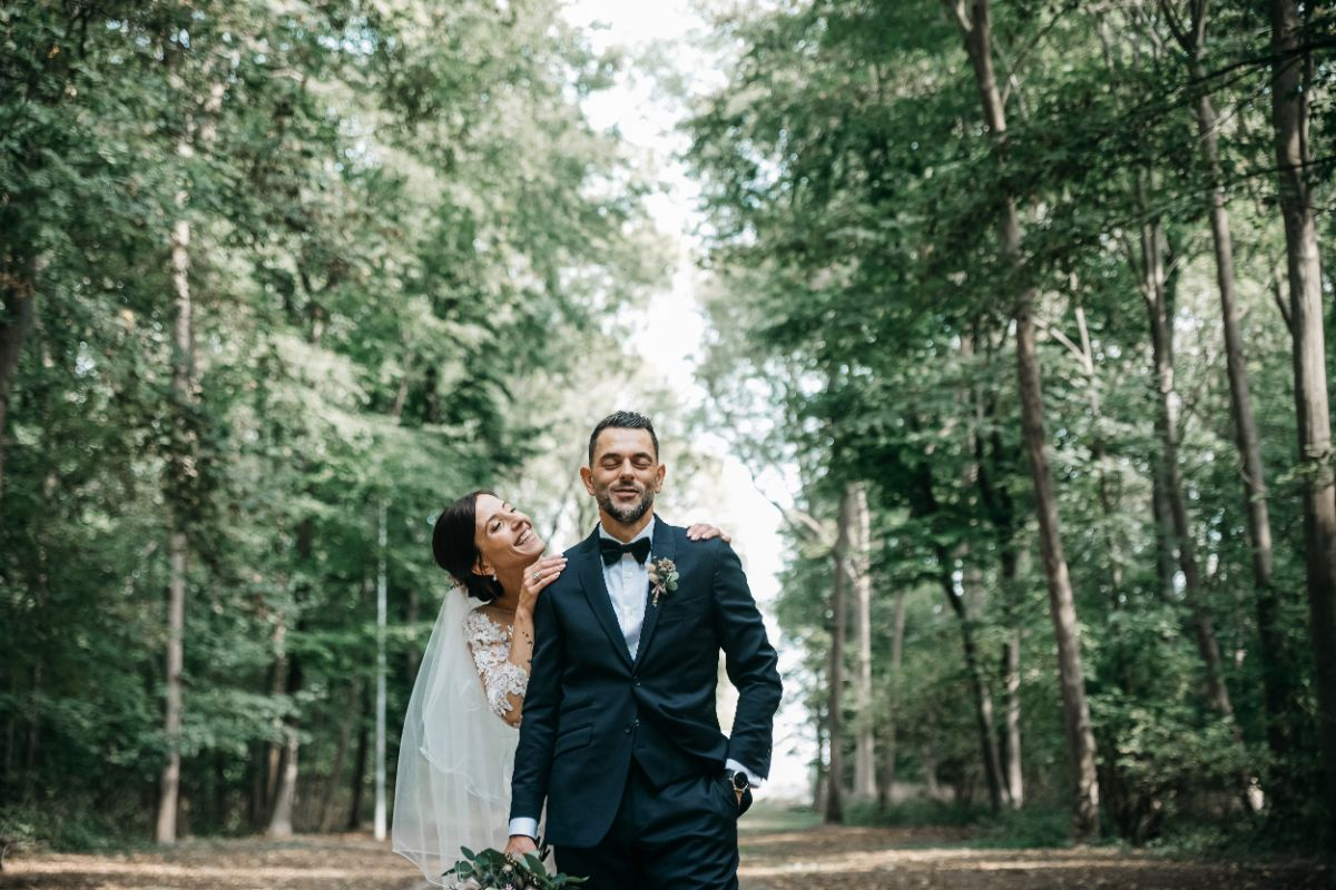 photographe mariage lille nord jeremy hourquin bois couple.jpg