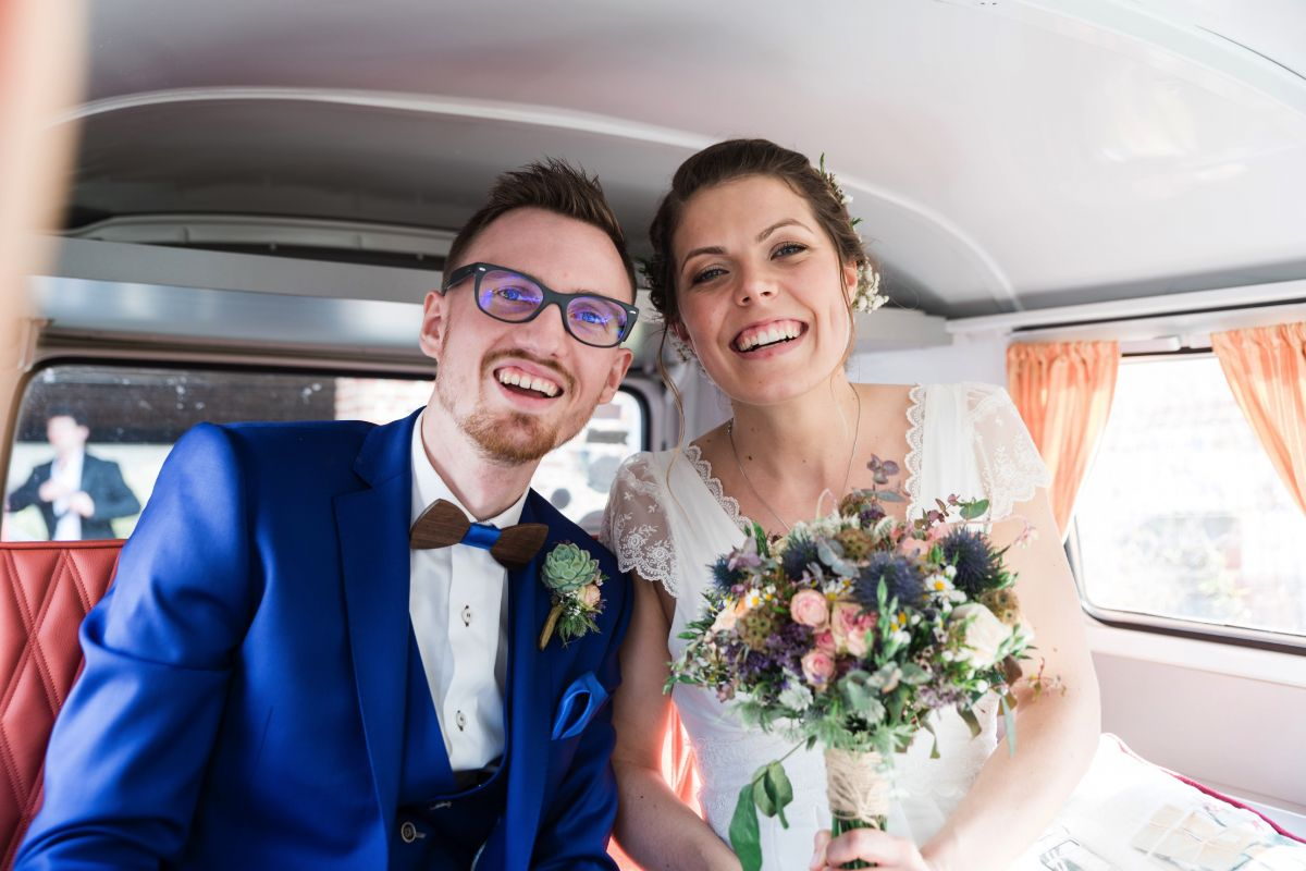 photographe mariage lille nord jeremy hourquin combi colombier.jpg