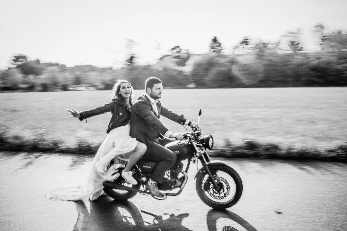 photographe mariage lille nord jeremy hourquin couple.jpg