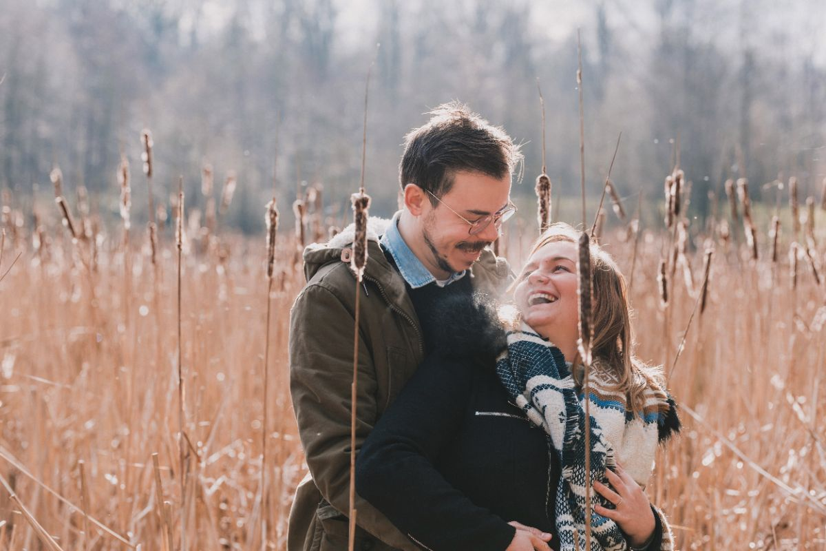 photographe mariage lille nord jeremy hourquin foret phalempin.jpg