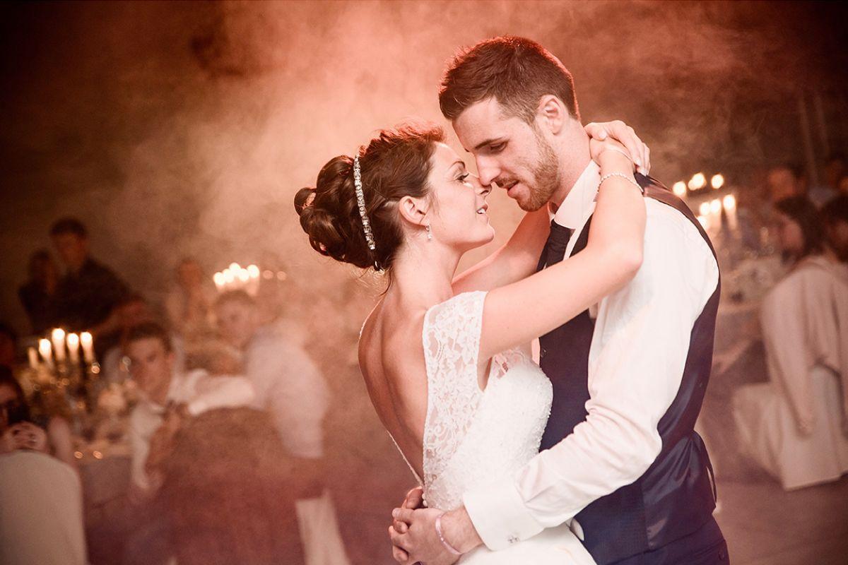 photographe mariage lille nord jeremy hourquin fumée.jpg