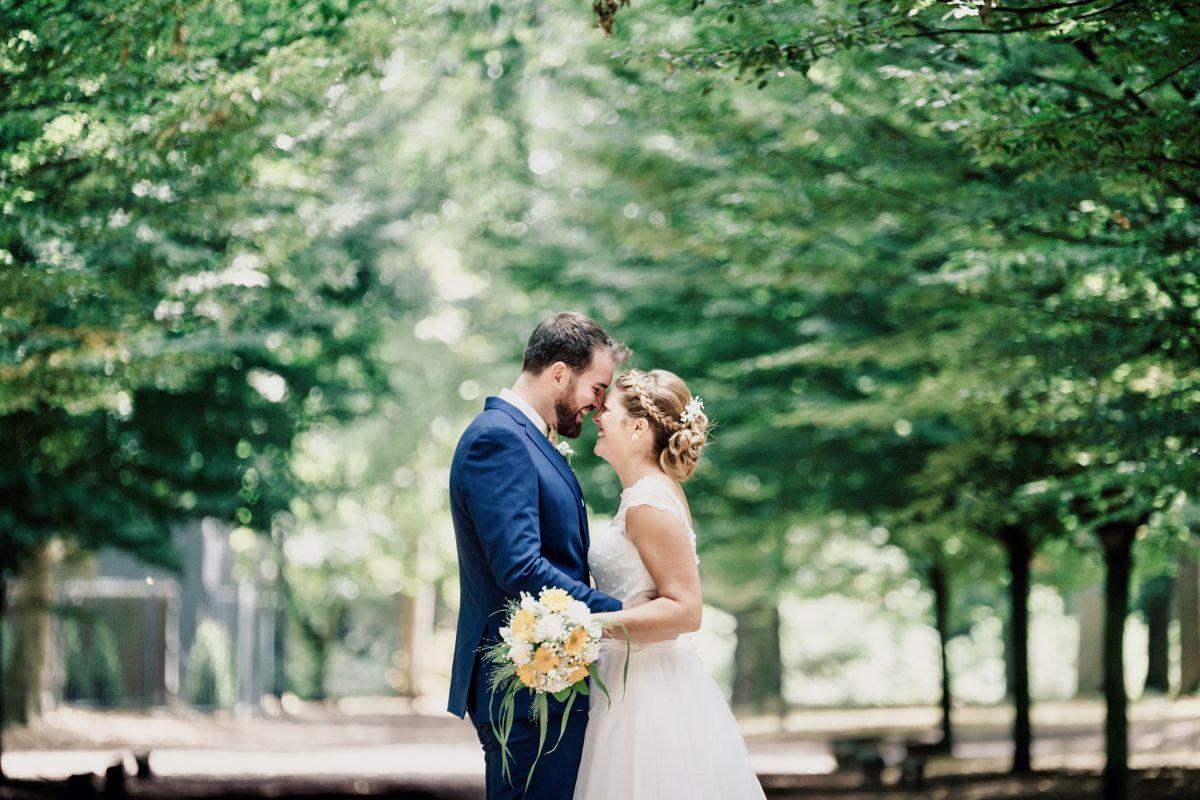 photographe mariage lille nord jeremy hourquin halluin couple.jpg