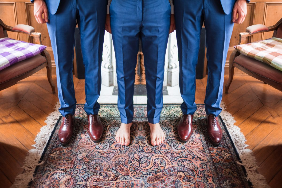 photographe mariage lille nord jeremy hourquin homme pied chaussure nue.jpg