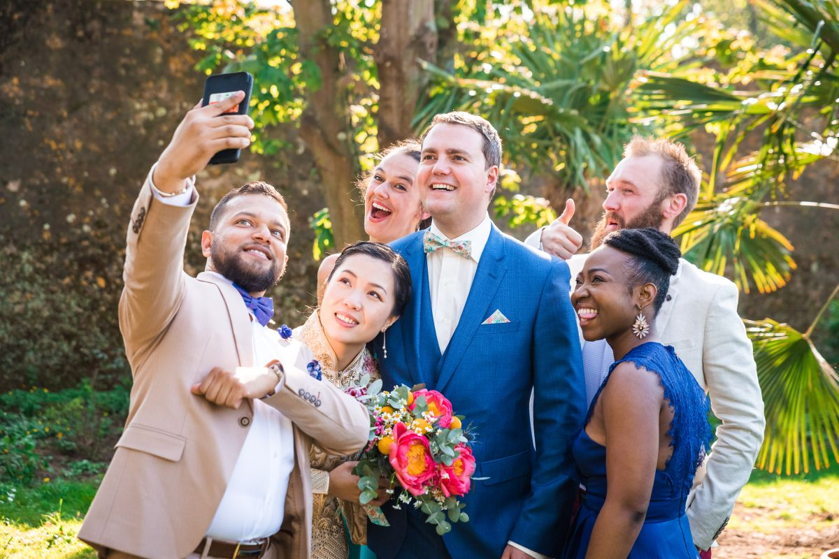 photographe mariage lille nord jeremy hourquin invite chinois francais.jpg