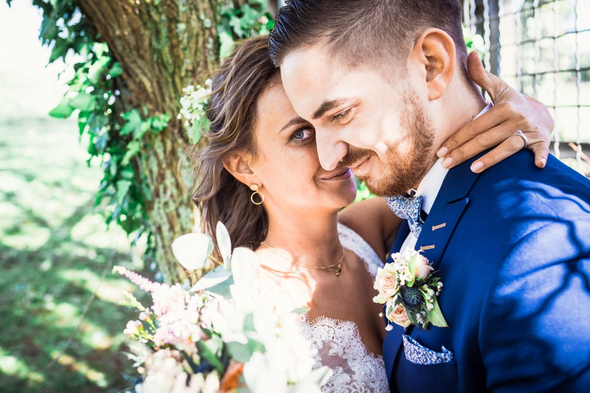 photographe mariage lille nord jeremy hourquin leurant couple proche oeil.jpg