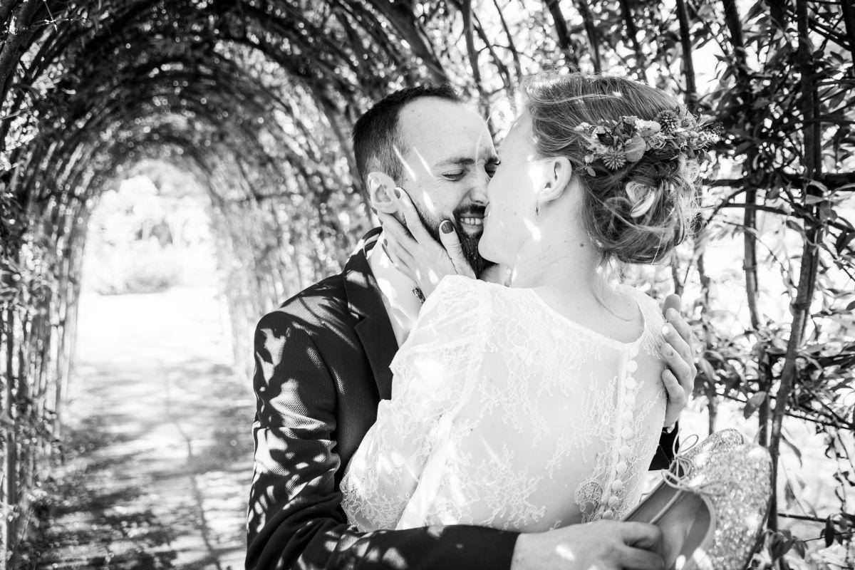 photographe mariage lille nord jeremy hourquin mallet stevens croix decouverte homme femme.jpg