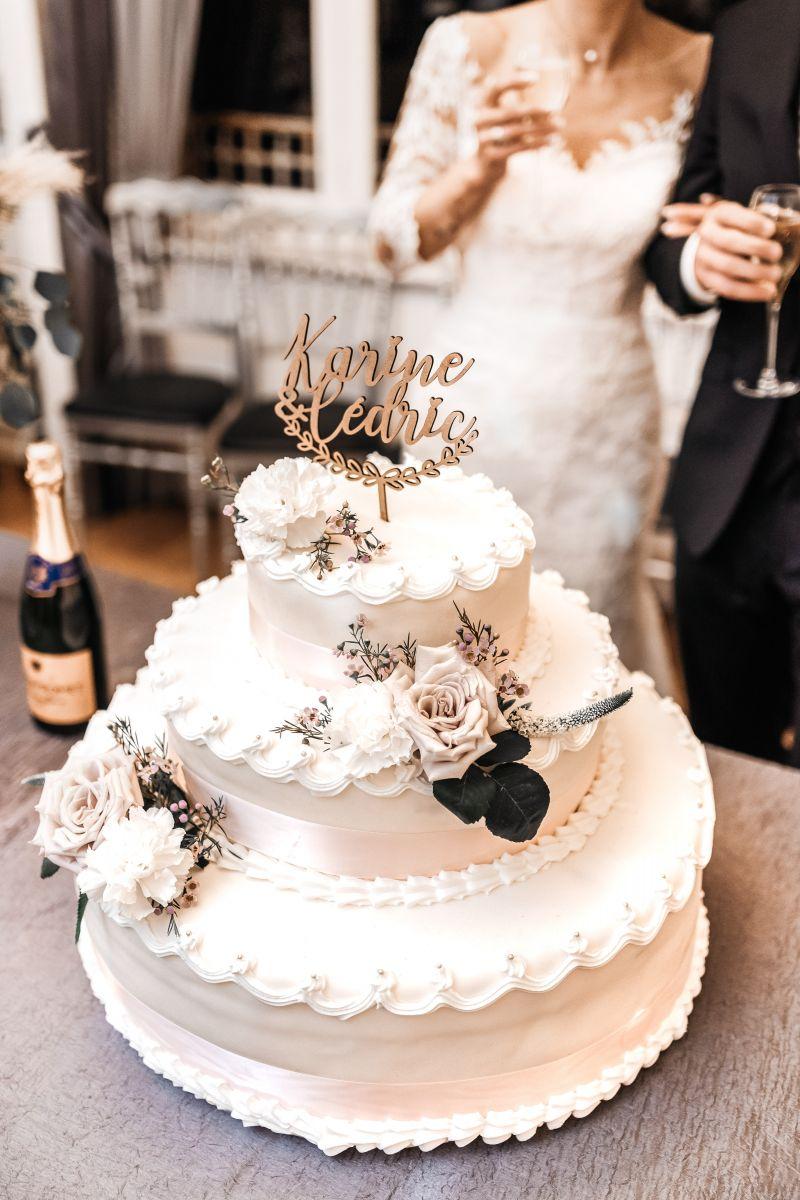 photographe mariage lille nord jeremy hourquin manoir lys auchel soiree bal fete.jpg