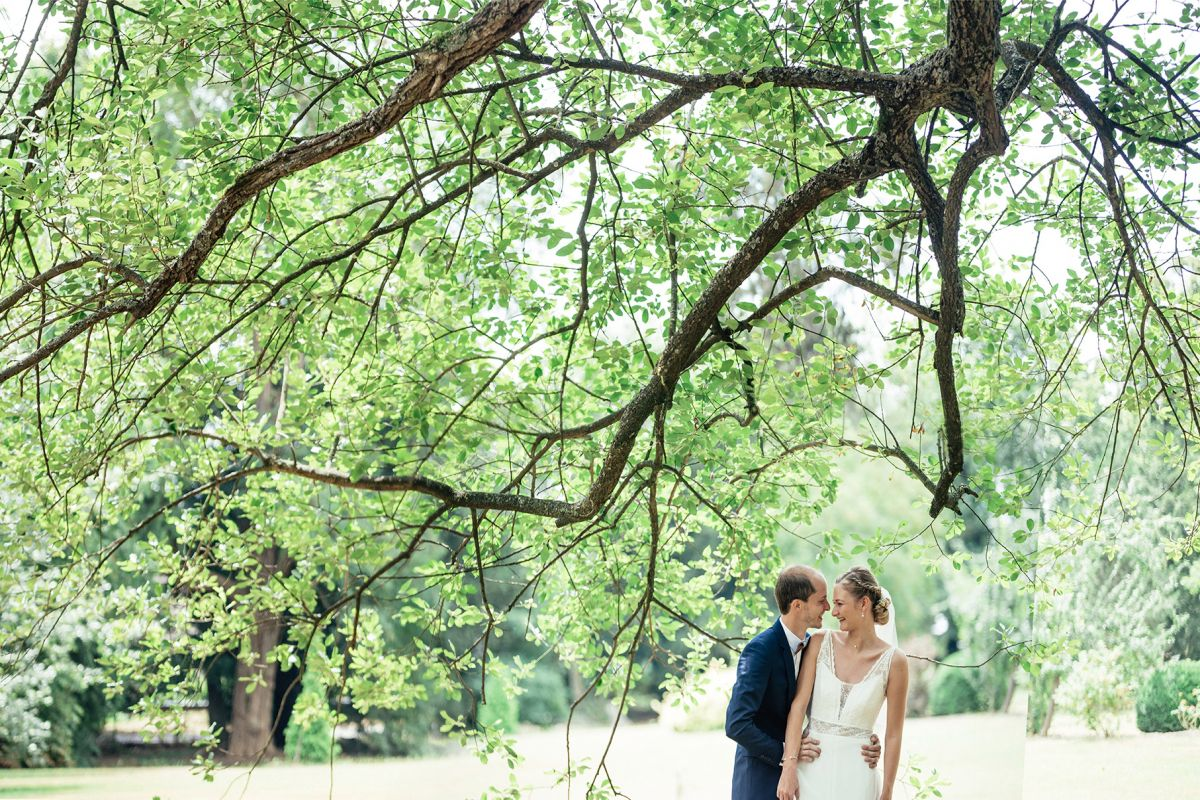 photographe mariage lille nord jeremy hourquin marliere fourmies.jpg