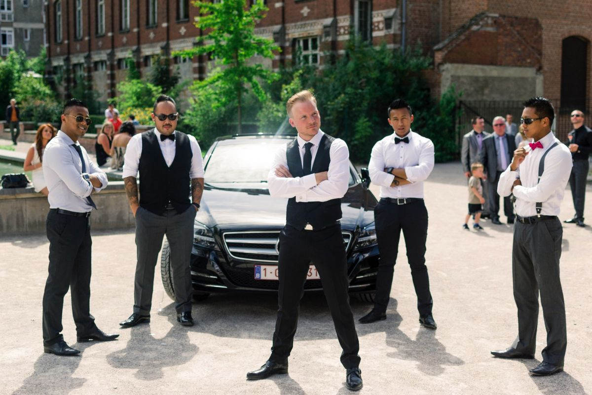 photographe mariage lille nord jeremy hourquin mercedes homme chemises viet.jpg