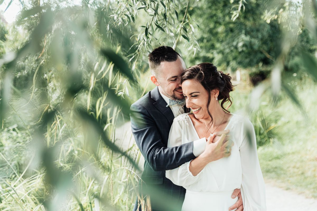 photographe mariage lille nord jeremy hourquin robersart parc wambrechie.jpg
