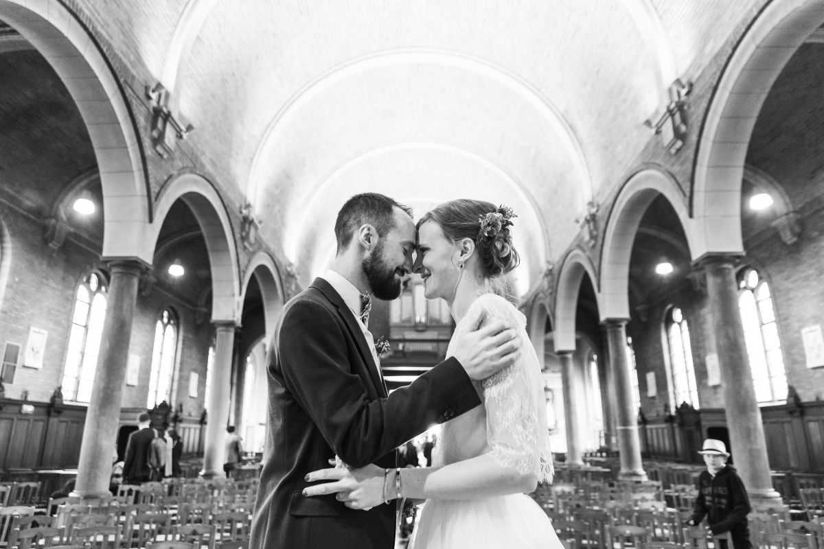 photographe mariage lille nord jeremy hourquin tete couple amour sourire.jpg