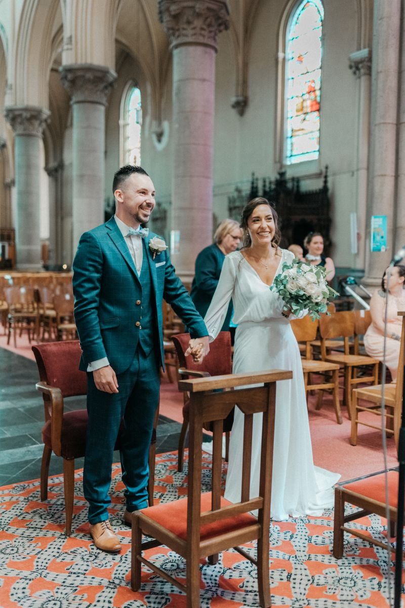 photographe mariage lille nord jeremy hourquin tourcoing gambetta.jpg