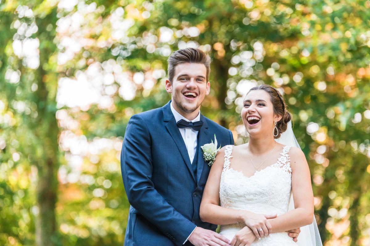 photographe mariage lille nord jeremy hourquin vertbois bondues parc couple rire.jpg